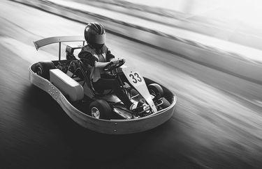 Riccione Kart - GoKart