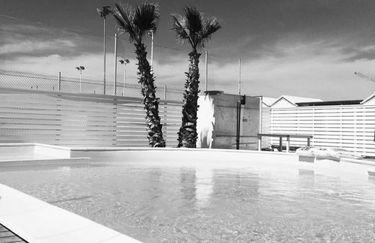 bagni-arzilla-piscina