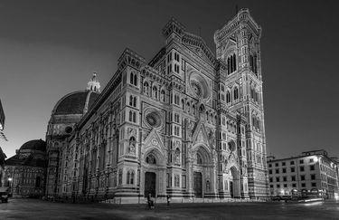 Relais Firenze Stibbert - Duomo