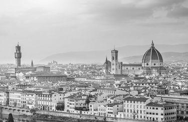 Casa Rovai - Firenze