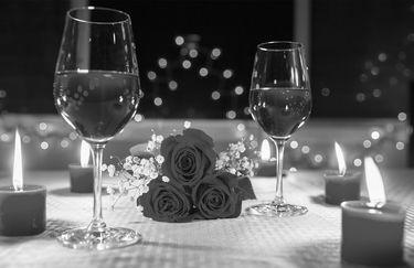 GHF - San Valentino