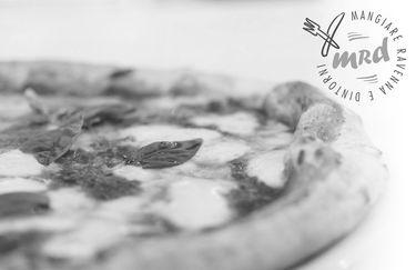 Pizzeria Centopizze - Pizza