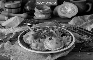 al-gazebo-cappellacci-zucca3