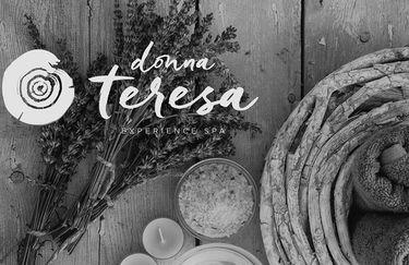 donna-teresa-locandina