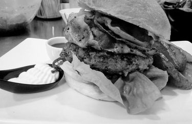 caffe-piazza-del-popolo-hamburger