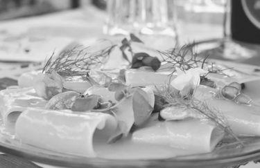Bagno Italia e Giuliana - Pasta
