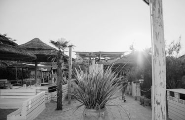 Hookipa - Spiaggia