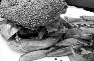 ricette-di-papa-hamburger