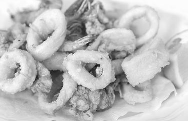 oste-della-malora-fritto