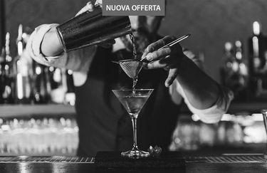 International Bartender Academy - Corso