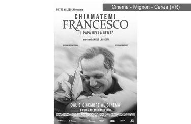 cinema-Mignon