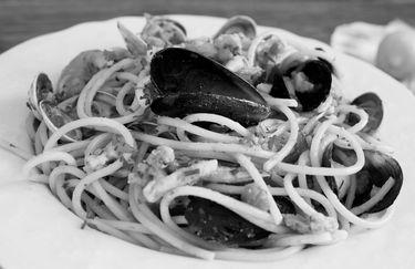 la-terrazza-spaghetti-scoglio