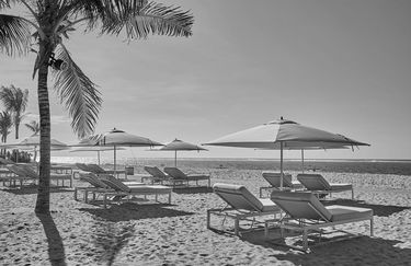 Havana Beach 41 - Spiaggia