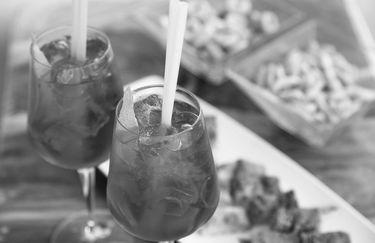 Piccolo Bar - Spritz