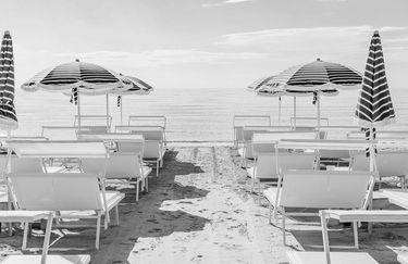 Virtual Beach - Spiaggia