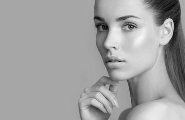 estetica-salute-bellezza-viso
