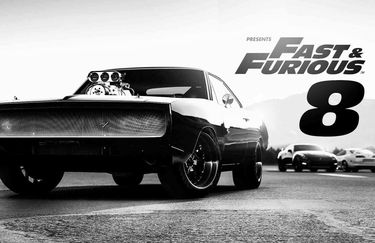Cinema Astoria - Fast  & furious