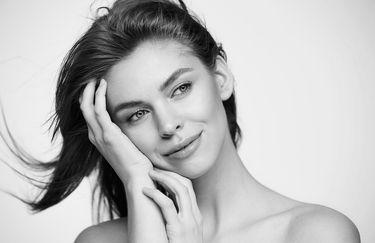 Estetica Charm - viso