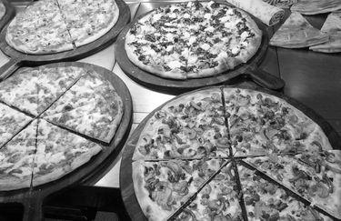 pizza-al-volo-pizza5