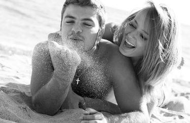 Mojito Beach - Coppia