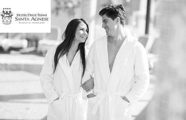 terme-santa-agnese-coppia