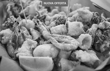 da-flavio-fritto2