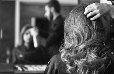 Hyper Hair Culture - Piega