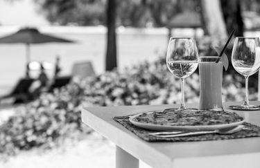 Offerte coupon ristoranti marina romea tippest - Bagno marino archi pizzeria ...