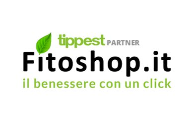 Fitosho - Logo