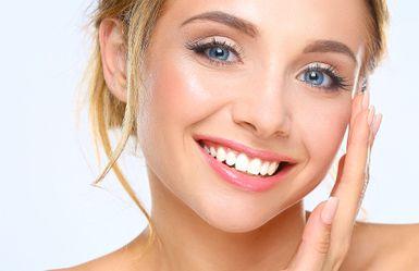 Studio Dentistico Pistocchi Claudio - Donna