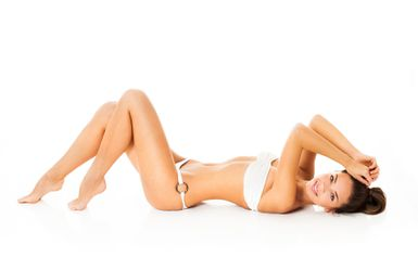 DeChaRò - corpo donna