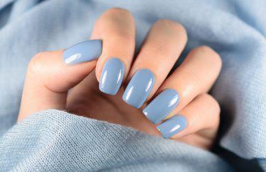 nail art studio - smalto