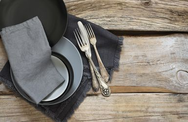 ADF Abbigliamento - Biancheria cucina