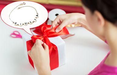 Perladonna - Idea regalo bracciale