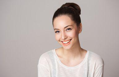 Studio Dentistico Dottor Pistocchi - sorriso