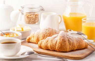bar8 - colazione