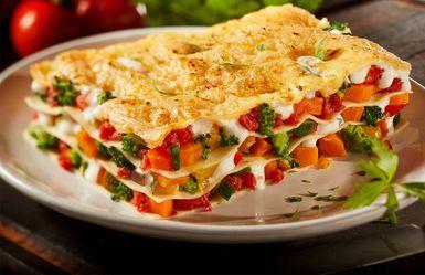 Gastro Macelleria Ambrosi - Lasagne