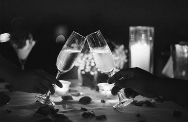 Ristorante 3 Corti - San Valentino