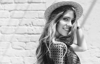 Parrucchiera Maria Antonietta - Colore