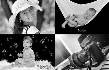orietta-vandi-collage