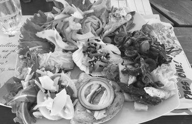 Scegli file bagno-corallo-antipasto