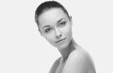 Bios Estetica - viso