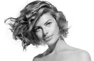 Parrucchiera Maria Antonietta - Taglio