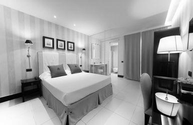Hotel Vista Mare - Camera
