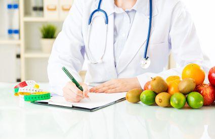 nutrizionista-dieta