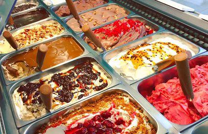gelateria-cacao-gelato6