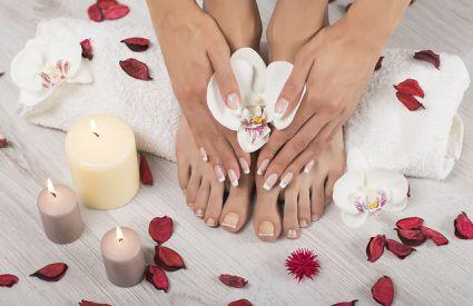 estetica-life-manicure-pedicure3
