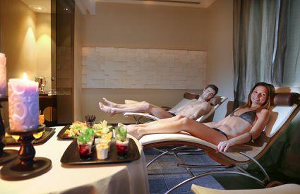 hotel-lungomare-spa-coppia