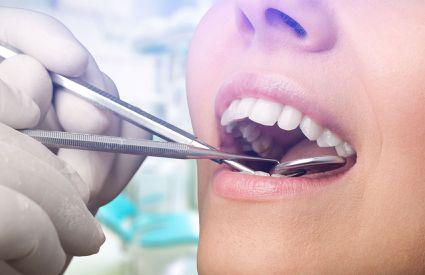 centro-odontoiatrico-solarolo-visita2