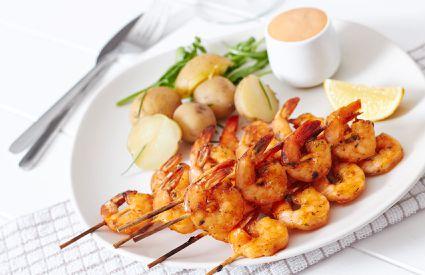 Coupon offerte ristoranti tippest - Bagno aloha marina romea ...